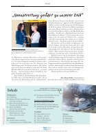 Hinz&Kunzt 306 August 2018 - Page 3