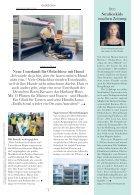 Hinz&Kunzt 306 August 2018 - Page 5