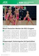 BREMER SPORT Magazin | September 2018 - Page 4
