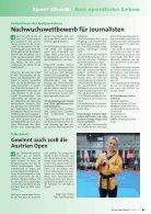 BREMER SPORT Magazin | September 2018 - Page 7