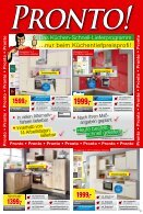 Die Möbelfundgrube- Küchen-Spezial - Seite 3