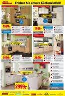 Die Möbelfundgrube- Küchen-Spezial - Seite 4