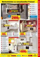 Die Möbelfundgrube- Küchen-Spezial - Seite 5