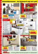 Die Möbelfundgrube- Küchen-Spezial - Seite 6