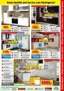 Die Möbelfundgrube- Küchen-Spezial - Seite 7