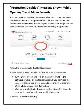 opening pdf in avast sandbox