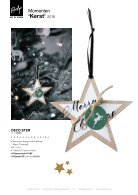 Leaflet_Kerst_2018_NL totaal web - Page 4
