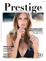 Prestige magazine_2018_ED3