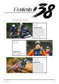 RUST magazine: RUST#38 - Page 3