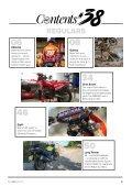 RUST magazine: RUST#38 - Page 5