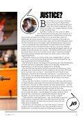 RUST magazine: RUST#38 - Page 7