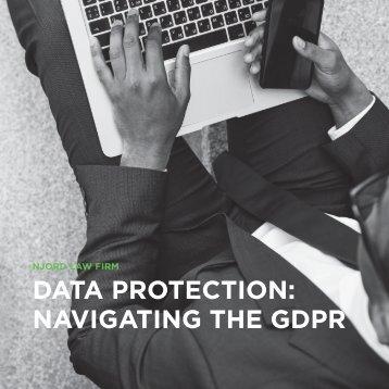 NJORD_Data Protection_150x150_Enkelt_2018_FINAL (002)