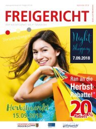 Magazin_GVF_Freigericht_09-2018_001-032_i