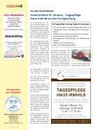 Magazin_GVF_Freigericht_09-2018_001-032_i - Page 2