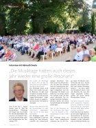 Magazin_GVF_Freigericht_09-2018_001-032_i - Page 4