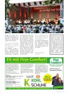 Magazin_GVF_Freigericht_09-2018_001-032_i - Page 5