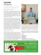 Magazin_GVF_Freigericht_09-2018_001-032_i - Page 6