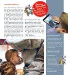 Haspa Magazin 3/2018 - Page 4