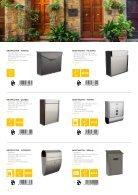Velleman Mailbox Catalogue - DE - Page 4