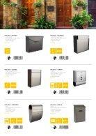 Velleman Mailbox Catalogue - EN - Page 4