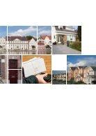 Velleman Mailbox Catalogue - ES - Page 3