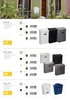 Velleman Mailbox Catalogue - ES - Page 6