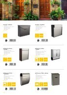 Velleman Mailbox Catalogue - FR - Page 4