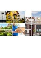 Velleman Mailbox Catalogue - NL - Page 2