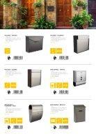 Velleman Mailbox Catalogue - NL - Page 4