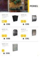 Velleman Mailbox Catalogue - NL - Page 5