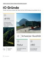 Ticino Meeting Guide_DE - Page 4
