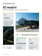 Ticino Meeting Guide_IT - Page 4