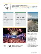 Ticino Meeting Guide_IT - Page 5