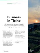 Ticino Meeting Guide_IT - Page 6