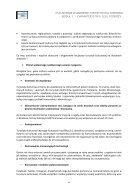 M1_Destination_final_polnisch - Page 6