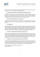 M1_Destination_final_polnisch - Page 7