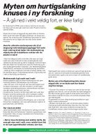 12.Kristiansand.web (6) - Page 2