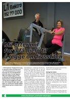 12.Kristiansand.web (6) - Page 4