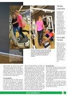 12.Kristiansand.web (6) - Page 5