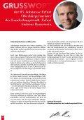 MESSEZEITUNG-Jobmesse Erfurt am 12.09.2018 - Page 2