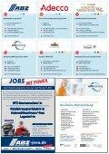 MESSEZEITUNG-Jobmesse Erfurt am 12.09.2018 - Page 6