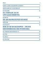 P102167_FCL_Matchzytig_NR4_WEB - Page 4