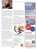 """Leseprobe """"Naturheilkunde & Gesundheit"""" September 2018 - Page 3"""