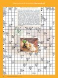 """Leseprobe """"Naturheilkunde & Gesundheit"""" September 2018 - Page 4"""