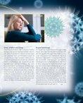 """Leseprobe """"Naturheilkunde & Gesundheit"""" September 2018 - Page 7"""
