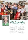 Innwirtler Magazin - Seite 3