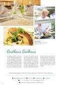 Innwirtler Magazin - Seite 4