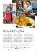 Innwirtler Magazin - Seite 5