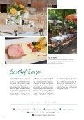 Innwirtler Magazin - Seite 6
