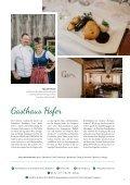 Innwirtler Magazin - Seite 7